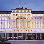 Словакия: туры в Словакию, отели Словакии.